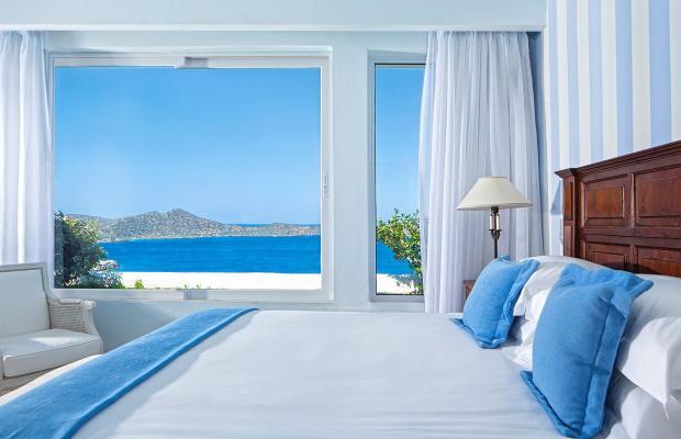 фотографии Elounda Gulf Villas & Suites изображение №36