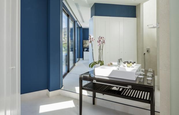 фото отеля Elounda Gulf Villas & Suites изображение №17