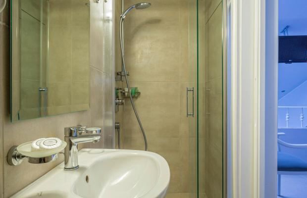 фото отеля Kassandra Bay Resort изображение №37