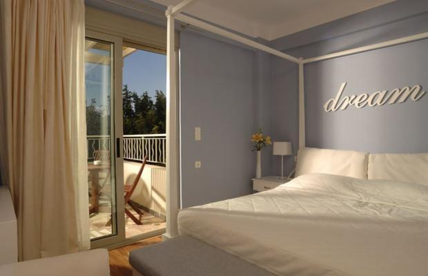 фотографии отеля Elounda Carob Tree Valley Villas изображение №19