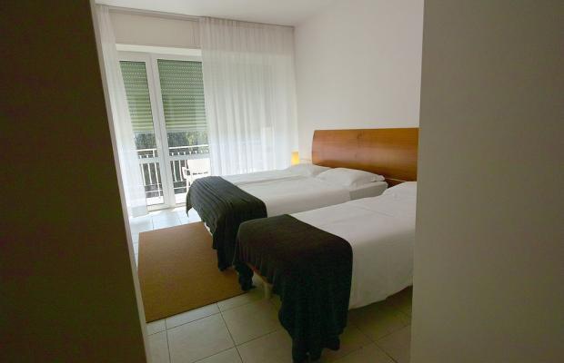 фото Hotel Approdo изображение №38