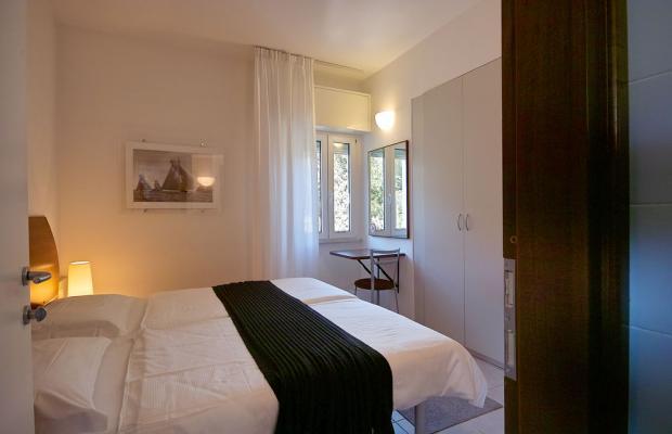 фото отеля Hotel Approdo изображение №25