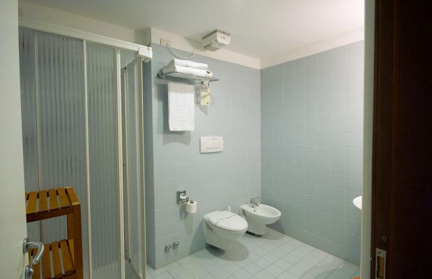 фото отеля Hotel Approdo изображение №9