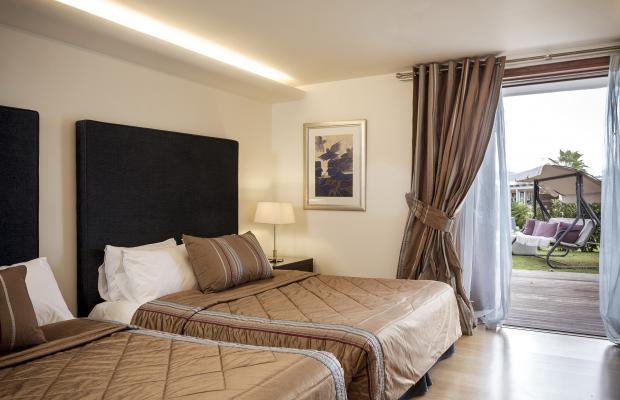 фотографии Princess Hotel Skiathos изображение №20