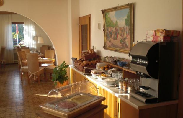 фото Naturparkhotel Florence изображение №18