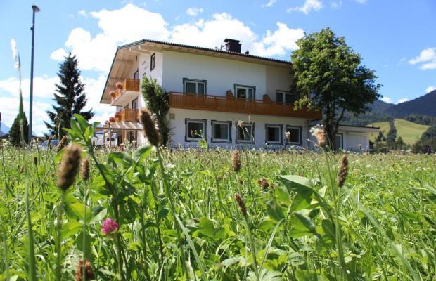 фото отеля Naturparkhotel Florence изображение №5
