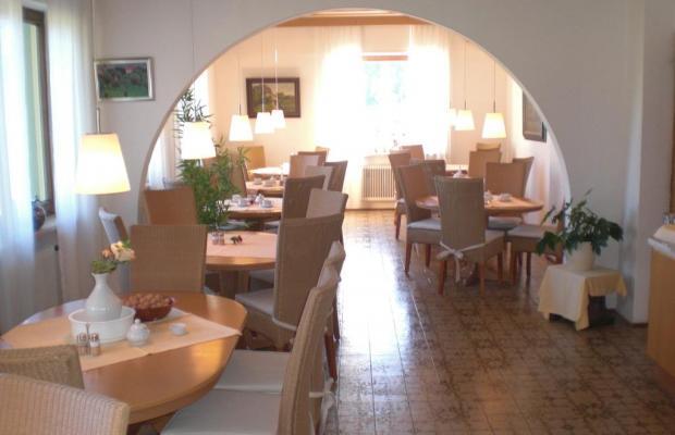 фото Naturparkhotel Florence изображение №2