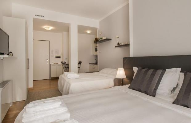 фотографии Milan Royal Suites Magenta Palace изображение №32
