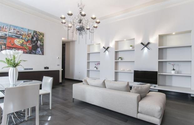 фото отеля Milan Royal Suites Magenta Palace изображение №13