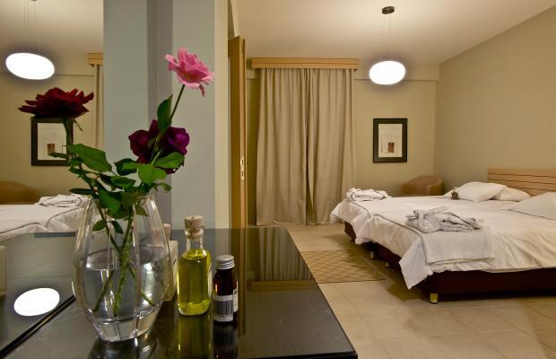 фото отеля Astoria изображение №37