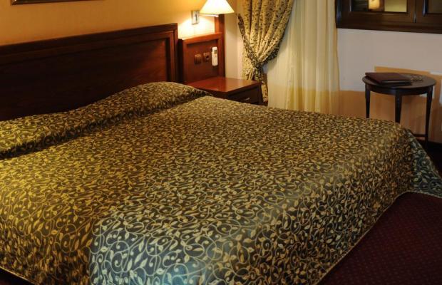 фото отеля Avalon Hotel изображение №37