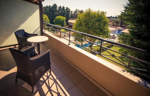 фото отеля Avalon Hotel изображение №21