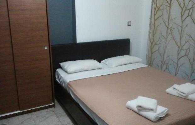 фото отеля Discovery Hotel изображение №13