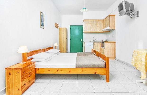 фотографии Xenios villa Solena изображение №16