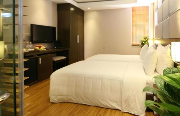 фото Rising Dragon Palace Hotel изображение №22