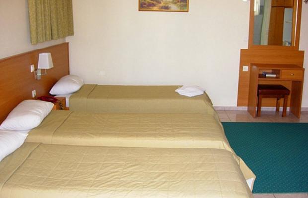 фото отеля Flisvos изображение №5