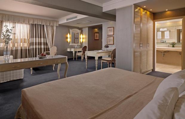 фото отеля Airotel Alexandros изображение №25