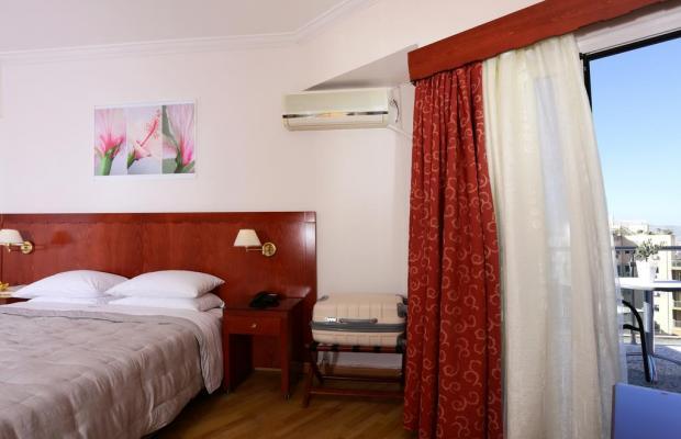 фото отеля Attalos изображение №33