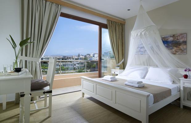 фото отеля Georgia изображение №25