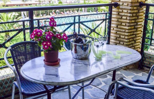 фотографии Amaryllis Hotel изображение №4