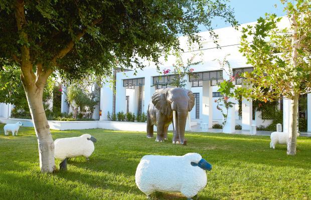 фотографии Grecotel Creta Palace изображение №36