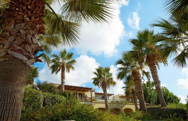 фото отеля Grecotel Club Marine Palace & Suites изображение №21