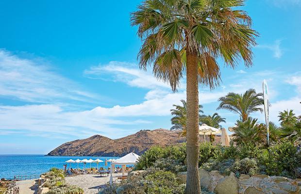 фото отеля Grecotel Club Marine Palace & Suites изображение №5