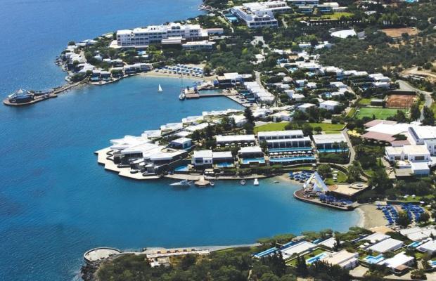 фото отеля Elounda Bay Palace (Prestige Club) изображение №1