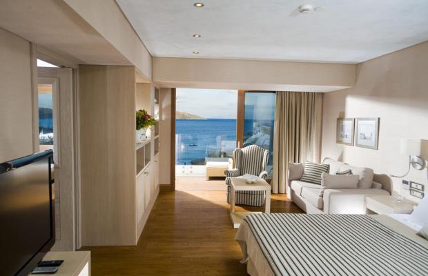 фотографии отеля Elounda Bay Palace (Prestige Club) изображение №19