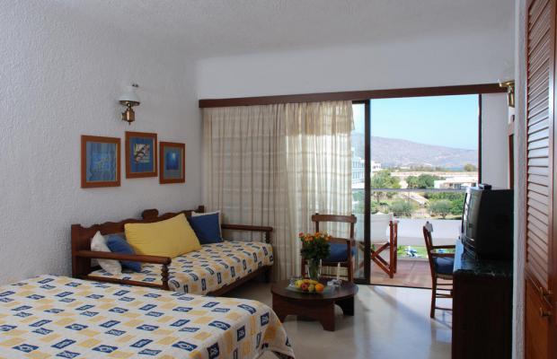 фотографии Elounda Bay Palace (Prestige Club) изображение №12