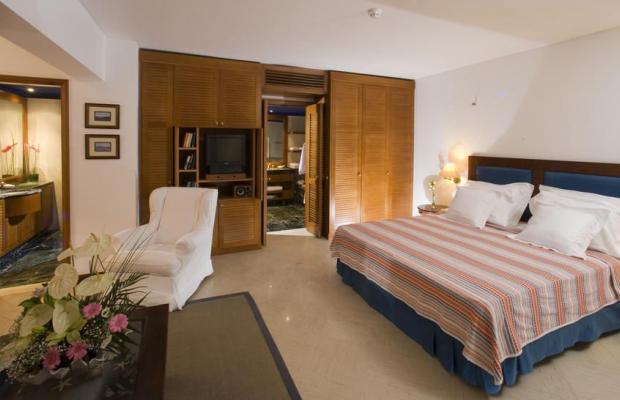 фото отеля Elounda Bay Palace (Prestige Club) изображение №9