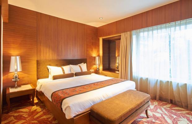 фотографии отеля Pride Hotel изображение №15