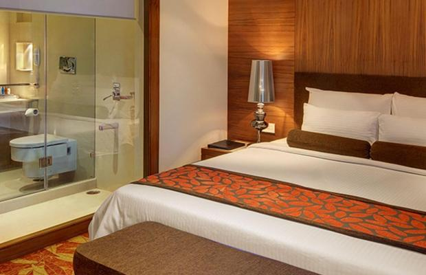 фото Pride Hotel изображение №2