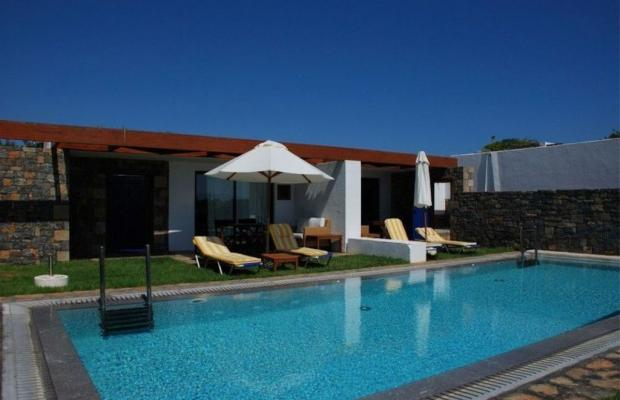 фотографии отеля Elounda Bay Palace изображение №79