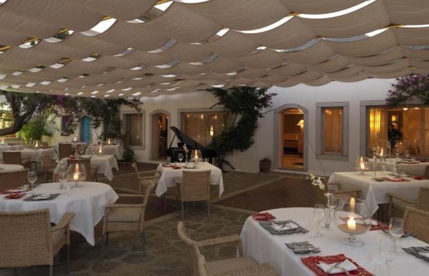 фото отеля Elounda Bay Palace изображение №33