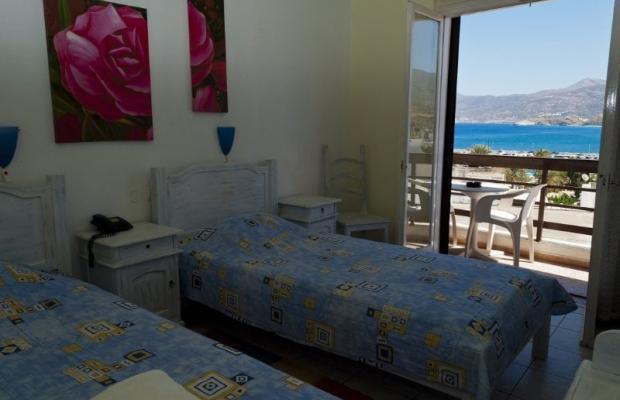 фотографии отеля Hotel Krystal изображение №11