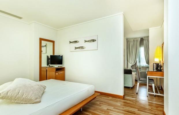 фотографии отеля Aegeon Egnatia Palace изображение №91
