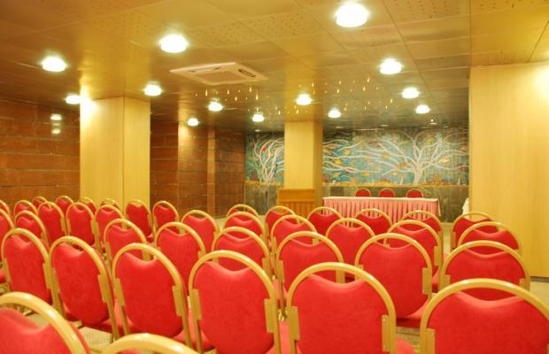 фото отеля Astor изображение №13