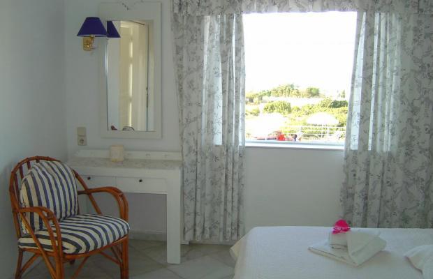 фотографии Comfort Malievi Apartments изображение №28