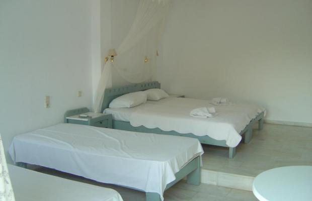 фото отеля Comfort Malievi Apartments изображение №13