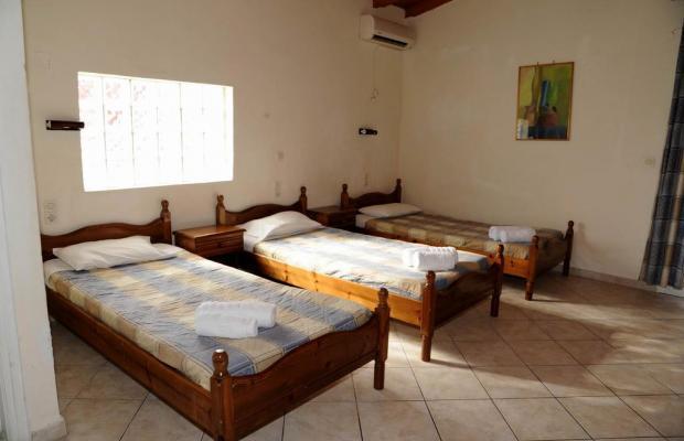 фото отеля Kavos Panorama Complex изображение №9