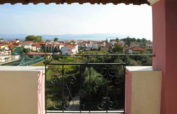 фото Kavos Panorama Complex изображение №2