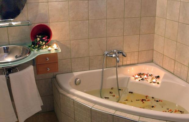 фото отеля Four Seasons изображение №37