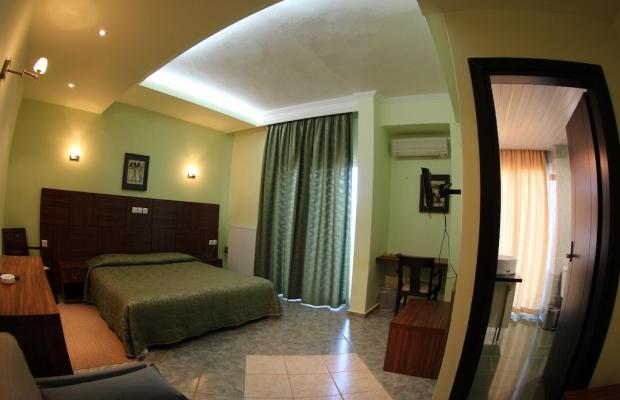 фотографии отеля Four Seasons изображение №15