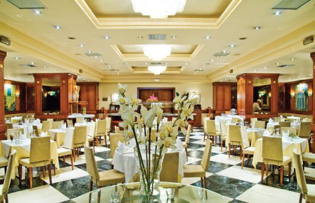 фотографии Holiday Inn Thessaloniki изображение №36
