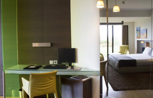 фото отеля Nikopolis Thessaloniki изображение №41
