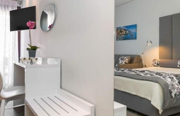 фотографии Mary's Residence Suites & Luxury изображение №8