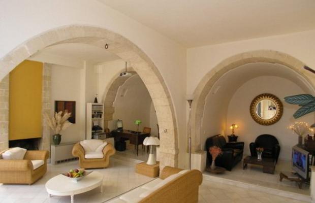 фотографии Villa Maroulas изображение №28