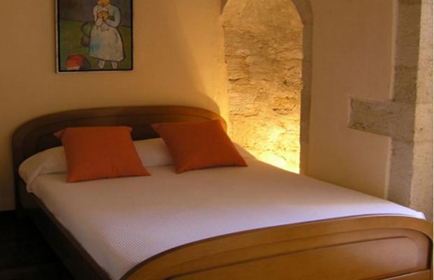 фото Villa Maroulas изображение №14