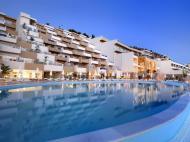 Blue Marine Resort & Spa, 5*